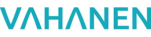 Vahanen logo