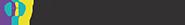 maptionnaire logo